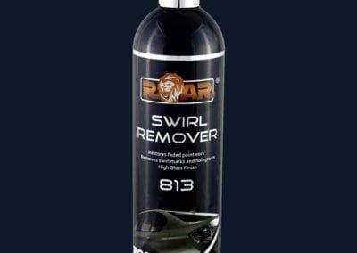 813 Swirl Remover