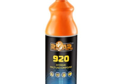 920-10W Extreme Multi Use Compound