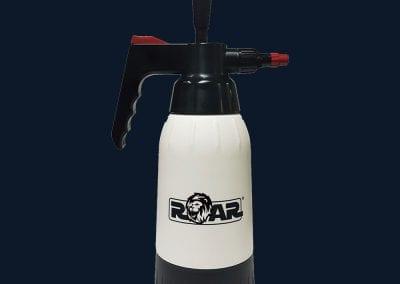 RA112 Pump Spray Bottle 1.2L